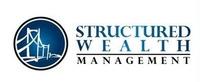Structured Wealth Management