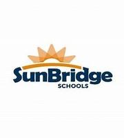SunBridge Schools