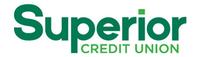 Superior Credit Union Inc.