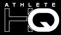Athlete Headquarters