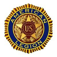 Sylvania American Legion Post 468