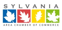 Sylvania Area Chamber of Commerce