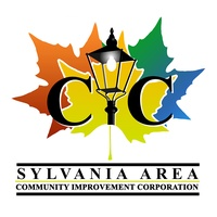Sylvania Area Community Improvement Corporation