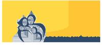 Sylvania Area Family Services, Inc.