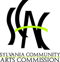 Sylvania Community Arts Commission