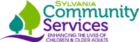 Sylvania Community Services