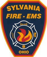 Sylvania Fire Department