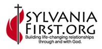 Sylvania First United Methodist