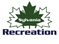 Sylvania Recreation