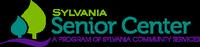 Sylvania Senior Center