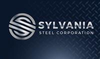 Sylvania Steel