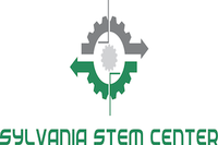 Sylvan Robotics   DBA Sylvania STEM Center