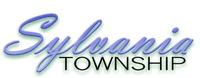 Sylvania Township