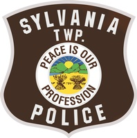 Sylvania Township Police Department