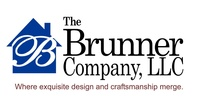 The Brunner Company, LLC