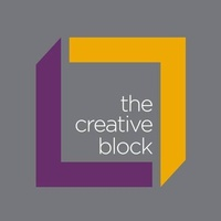 The Creative Block