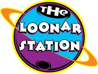 The Loonar Station