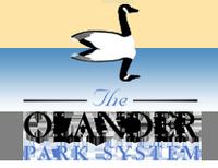 The Olander Park System (TOPS)