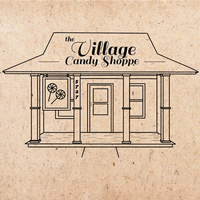 The Village Candy Shoppe