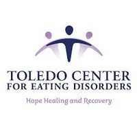 Toledo Center for Eating Disorders