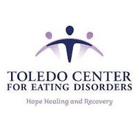 Toledo Center for Eating Disorders
