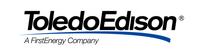 Toledo Edison, A First Energy Company