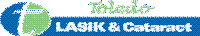 Toledo LASIK & Cataract Center