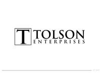 Tolson Enterprises