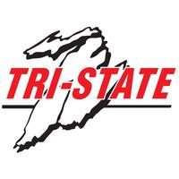 Tri-State Windows and Siding LLC