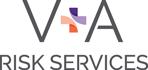 V & A Risk Services
