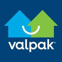 Valpak of NW Ohio