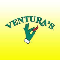 Ventura's Mexican Restaurant