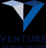 Venture Visionary Partners LLC