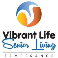 Vibrant Life Senior Living