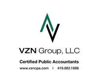 VZN Group, LLC
