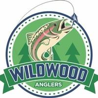Wildwood Anglers, LLC