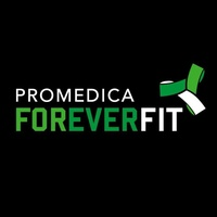 ProMedica ForeverFit