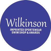Wilkinson Sportswear