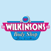 Wilkinson's Automotive, Inc.