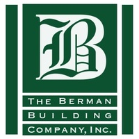 Berman Building Company, Inc.