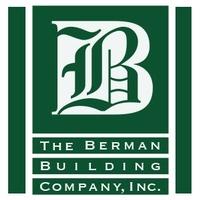 Berman Building Company, Inc.