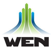 Women's Entrepreneurial Network