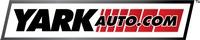 Yark Automotive Group