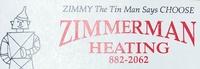 Zimmerman Heating Co.