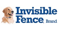Invisible Fence Brand®