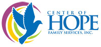 Center of Hope Family Services, Inc.