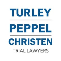 Turley, Peppel & Christen LLC