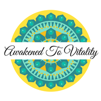 Awaken To Vitality, Inc.