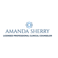 Amanda Sherry - Licensed Professional Clincial Couselor