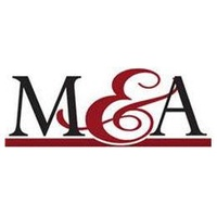 Mahaffey & Associates LLC